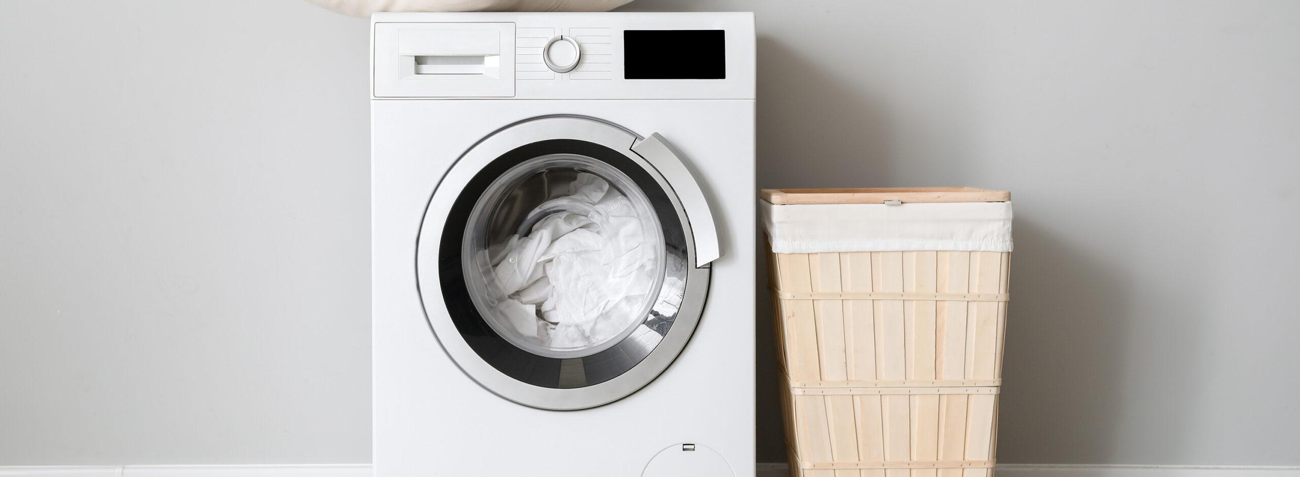 donsdeken wassen