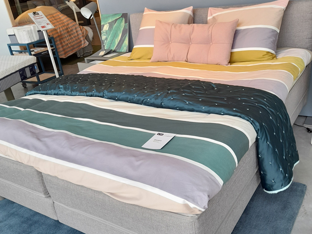 auping-tone-boxspring