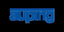 Logo Auping