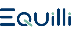Logo Equilli
