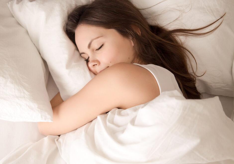 sneller-in-slaap-vallen